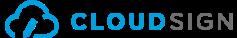クラウドサインと書類電子化サービス